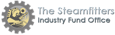 The Steamfitters Industry Funds Office